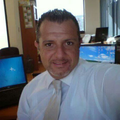 Freelancer Luis A. A. O. R.