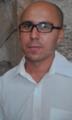 Freelancer Cícero S.