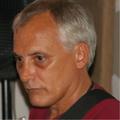 Freelancer Luis d. L.