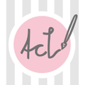 Freelancer ACL