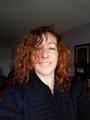 Freelancer Lorena T.