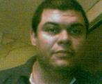 Freelancer Ysaac M.
