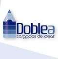 Freelancer Doblea E. d. D.