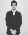 Freelancer Elias N.