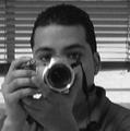 Freelancer Ulises B.