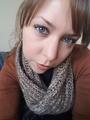 Freelancer Natalie S. L.