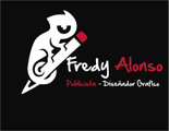Freelancer Fredy A.