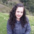 Freelancer Yaneht M.