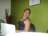 Freelancer SANDRA B. T. L.