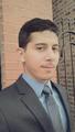 Freelancer Ismael A. M. V.