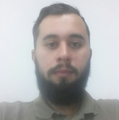 Freelancer Alejo M.