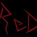 Freelancer Fredd R.