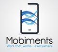 Freelancer Mobime.