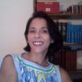 Freelancer Maria D. L. C. V.