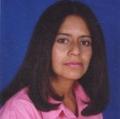 Freelancer MARIA C. C. C.