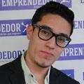 Freelancer Derwin R.