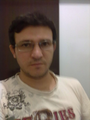 Freelancer Francisco M. Q.