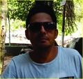 Freelancer Alecio C.