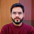Freelancer Andres M. V.