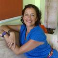Freelancer Lilia M. R. F.