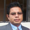 Freelancer Pedro J. R.