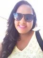 Freelancer Monalisa M.