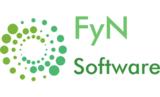 Freelancer FyN S.