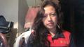 Freelancer Patricia P. C.