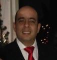 Freelancer Victor M. O. A.