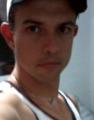 Freelancer Deni F.