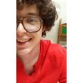 Freelancer Vinicius G. M.