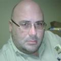 Freelancer Juan C. A. M.