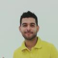 Freelancer Raynir V.