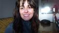 Freelancer Susan E. L. I.