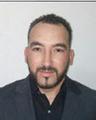 Freelancer Luis A. R. P.