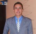 Freelancer Gabriel J. F. M.