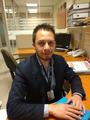 Freelancer Ernesto M. S.