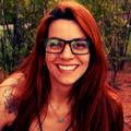 Freelancer Érica C.