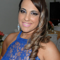 Freelancer Natalia Z.
