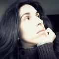 Freelancer Nadir C.