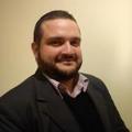 Freelancer Mario G. T.