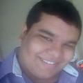 Freelancer Jorge F. A. d. P.