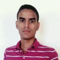 Freelancer Braulio P.