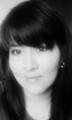 Freelancer Lizbeth H. E.