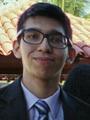 Freelancer Patrick C. M. S.