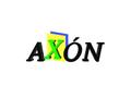 Freelancer Axón