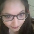 Freelancer YOLANDA P. S. S.