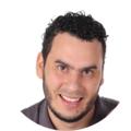 Freelancer Caetano L.