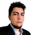 Freelancer Juan C. N. H.