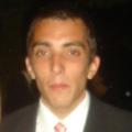 Freelancer Juan M. D. A.